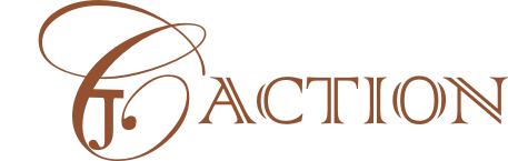 CENTER FOR JUSTICE GOVERNANCE AND ENVIRONMENTAL ACTION